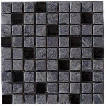 8 best Mozaiek tegels glas 15x15 cm images on Pinterest ...
