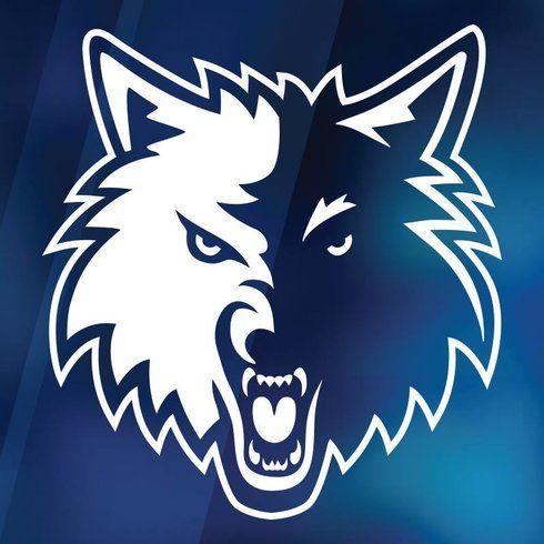 NBA Trade Rumors 2016: Minnesota Timberwolves To Unite Tom Thibodeau, Jimmy Butler - http://www.hofmag.com/nba-trade-rumors-2016-minnesota-timberwolves-unite-tom-thibodeau-jimmy-butler/153882