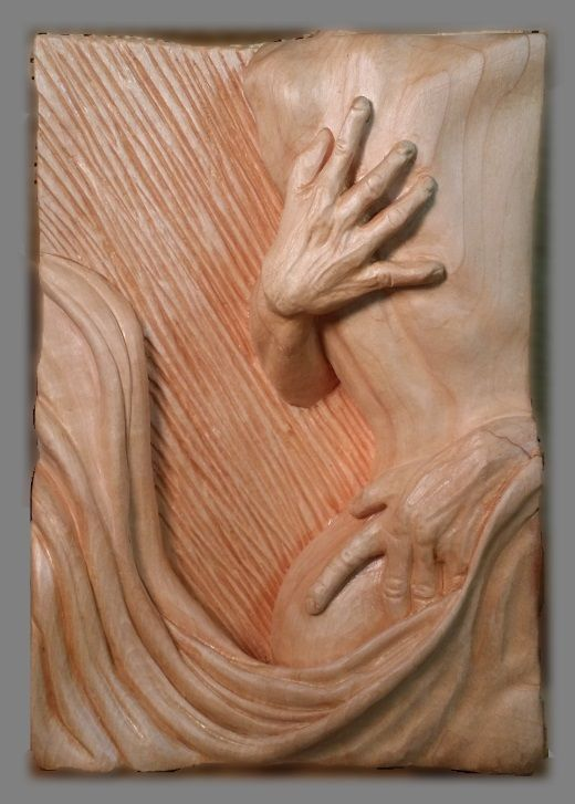 Best woodcarvings by madcarver images on pinterest