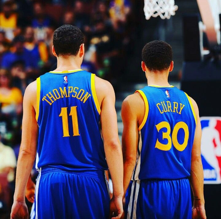 Golden State Warriors Record Without Steph Curry: 17 Best Images About The Splash Brothers On Pinterest