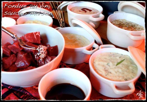 17 meilleures id es propos de fondue bourguignonne sur pinterest recette fondue. Black Bedroom Furniture Sets. Home Design Ideas