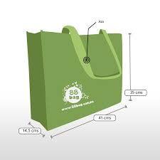 bolsas ecologicas - Buscar con Google