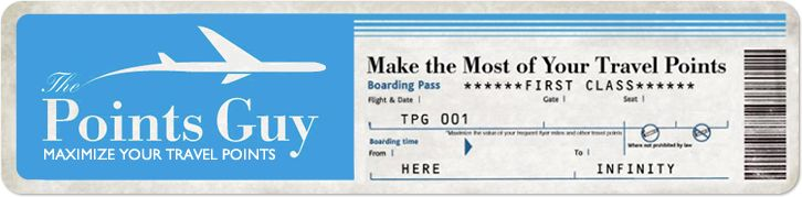 As an elite member without the American Express, I would be forced to pony up 340,000 points for two GLON rewards, and as a general Hilton HHonors member, those same redemptions would cost 400,0