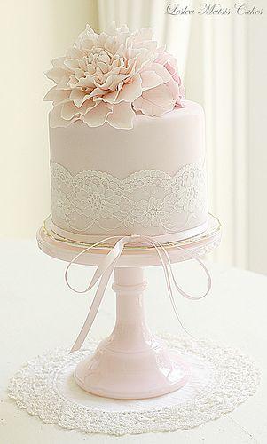 Ƹ̴Ӂ̴Ʒ Sweet Ƹ̴Ӂ̴Ʒ Little Cakes ~ Dahlia