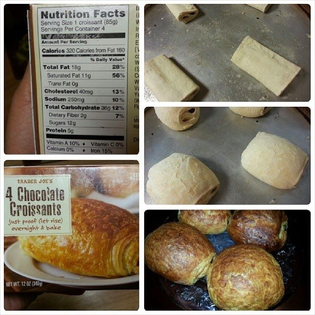 Pin On Weight Watchers Foodie