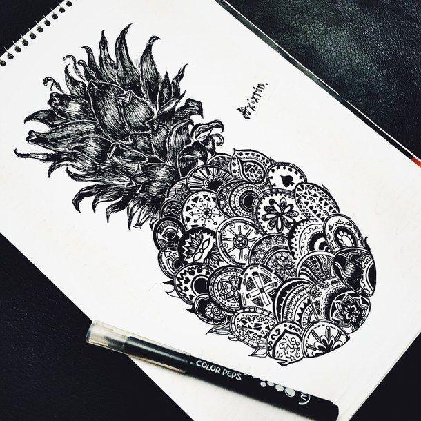 мандала, нарисованное, любовь, татуировка, карандаш, мир, идеально, фотограф, супер, роскошь, талант, хиппи, мода, рисунок, лето, картинка, искусство