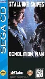 Demolition Man (Sega CD) http://www.ebay.ca/usr/collectiblesbycandb