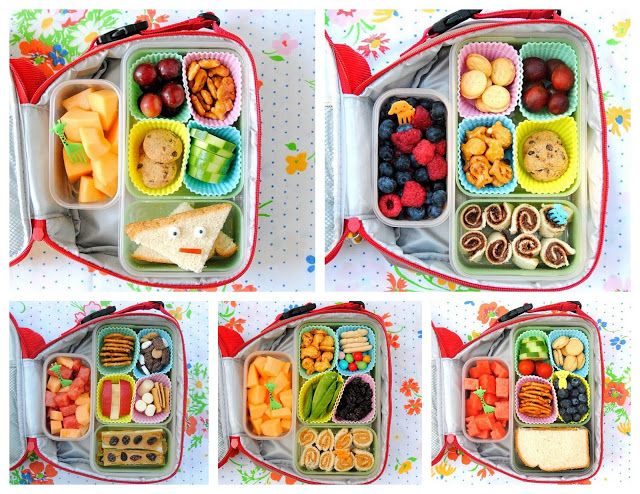 25 best ideas about silicone cupcake liners on pinterest boys lunch boxes packed lunch boxes. Black Bedroom Furniture Sets. Home Design Ideas