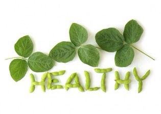 Greatest wish: stay healthy!