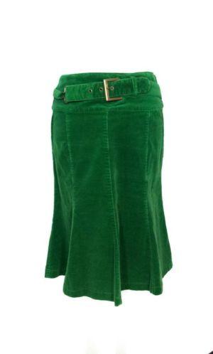 Fantastische groene vintage 50s stijl kokerrok trompet rok maat S/M! Tante Twiggy Shop <3 www.marktplaats.nl/verkopers/20281615.html