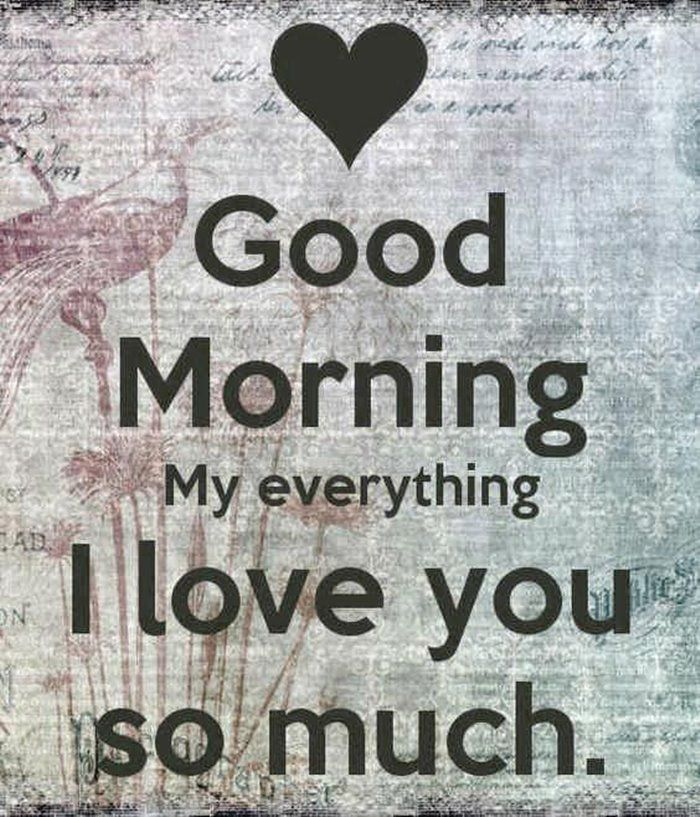 35 Good Morning Love Quotes For You To Life Sayings Good Morning