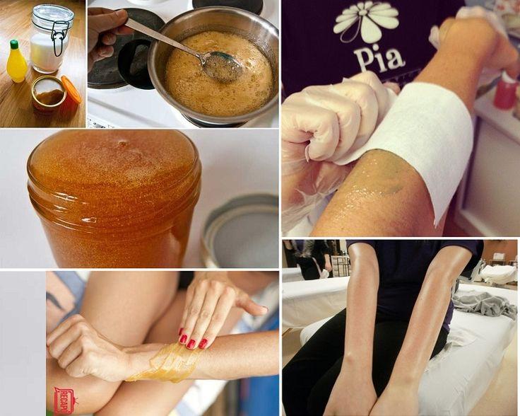 Sugar-Wax-Your-Forearms-–-An-Ancient-Arabic-Beauty-Secret