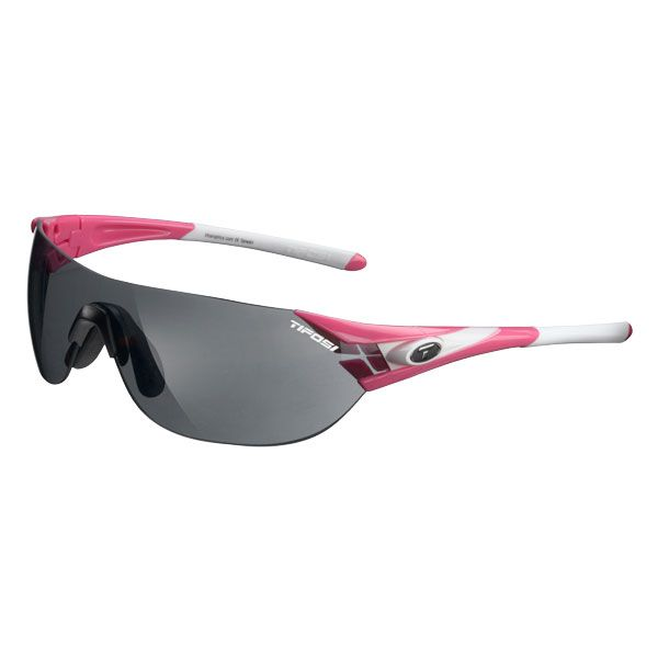 Women's Cycling Sunglasses | Tifosi PODIUM S Sunglasses | Terry Bicycles