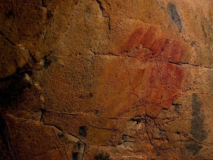 """New evidence suggests Neanderthals made cave art — and they may also have created religious rituals. It's time to let go of Neanderthal-human """"border policing,"""" says anthropologist Barbara J. King."""