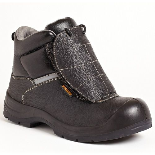 Metatarsal Boot