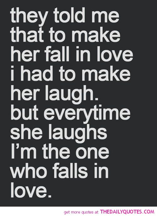 Lost Love Quotes And Sayings For Her | Motivational Inspirational Love Life  Quotes Sayings Poems Poetry