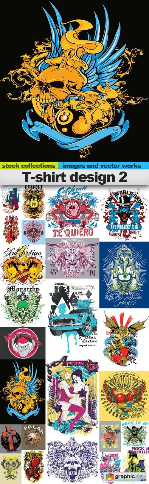 T shirt design quad cities - T Shirt Design 2 25xeps