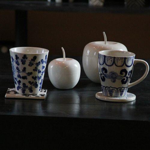 24 Best Images About Vietnam Ceramics On Pinterest