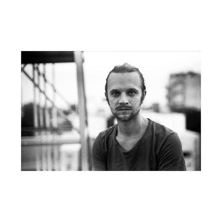 James.  Nikon F3.  Kodak trix 400.  #35mm #filmfeed #analogphotography #analogueforever #buyfilmnotmegapixels #analoguelove #blackandwhite #nikonf3 #believeinfilm #issf #istillshootfilm #ishootfilm #filmisnotdead #blackandwhitephoto #Karnataka #bangalore #portraitsonfilm #portrait #staybrokeshootfilm #filmphotography