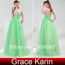 High Quality Wholesale prom dresses from China prom dresses wholesalers | Aliexpress.com