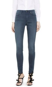 Skin 5 ACNE STUDIOS  vest women pants