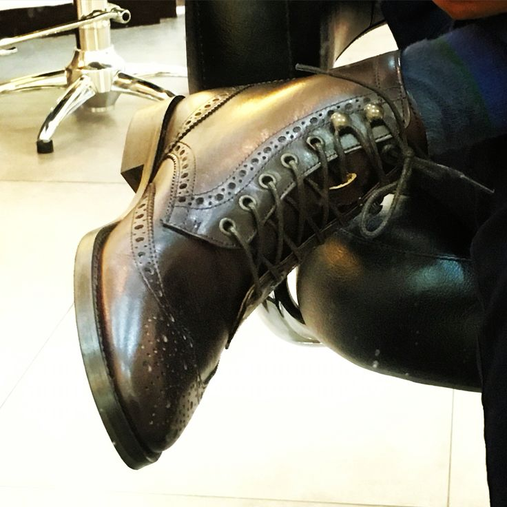 Loving my new boots from H&M | Sport shoes, Shoes, Boots