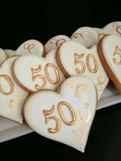 6b684a9981799170f51fd4334f6b510e--th-anniversary-cookies-th-anniversary-decorations.jpg 236×314 pixels