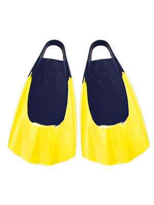 Body Glove Bodyboard Fins : Discount Surf Co.