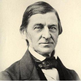 """Ralph Waldo Emerson (Boston, May 25, 1803 - Concord, April 27, 1882) was a philosopher, American writer and essayist. It was also a well-known poet. Today the literary critic Harold Bloom considers him """"the central figure in American culture,"""" and the Harvard philosopher Stanley Cavell deemed one of the most underrated American philosophers ever. http://www.macrolibrarsi.it/libri/__l-anima-suprema-l-amore-l-amicizia-la-politica.php?pn=166"""