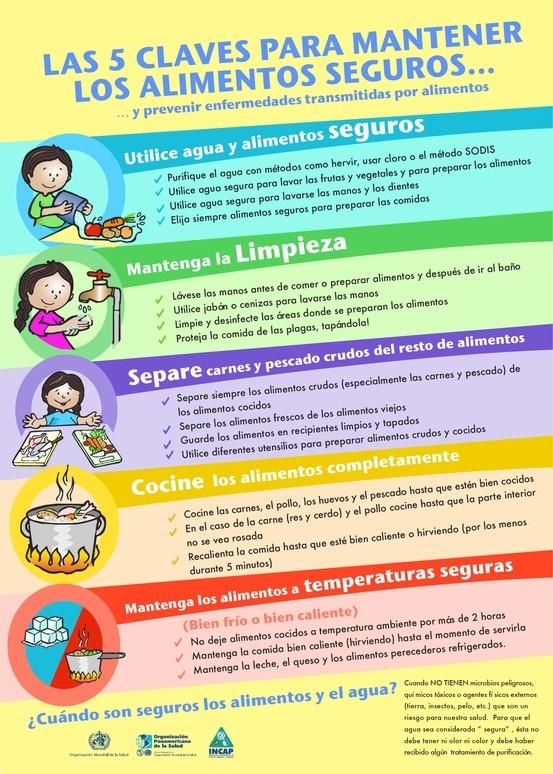 vida para consumo bauman pdf