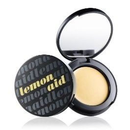 lids, redness on face...just works like a charm..even a good eye shadow!
