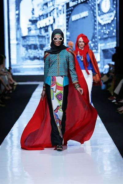 the-talented-trio-of-jfw-2014