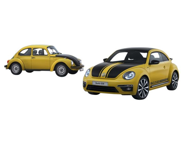 Yellow+Volkswagen+Beetle+GSR+2013+with+Black+Strips+Transparent+Image+Number+Two