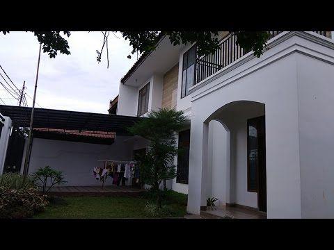 Rumah Mewah di Duren Sawit Dijual Cepat - Harga Murah