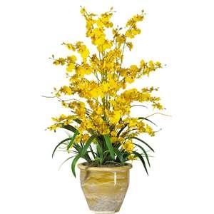 floral arrangements,silk flowers..