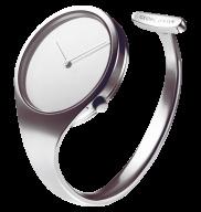 VIVIANNA Bangle 326 - Large dial