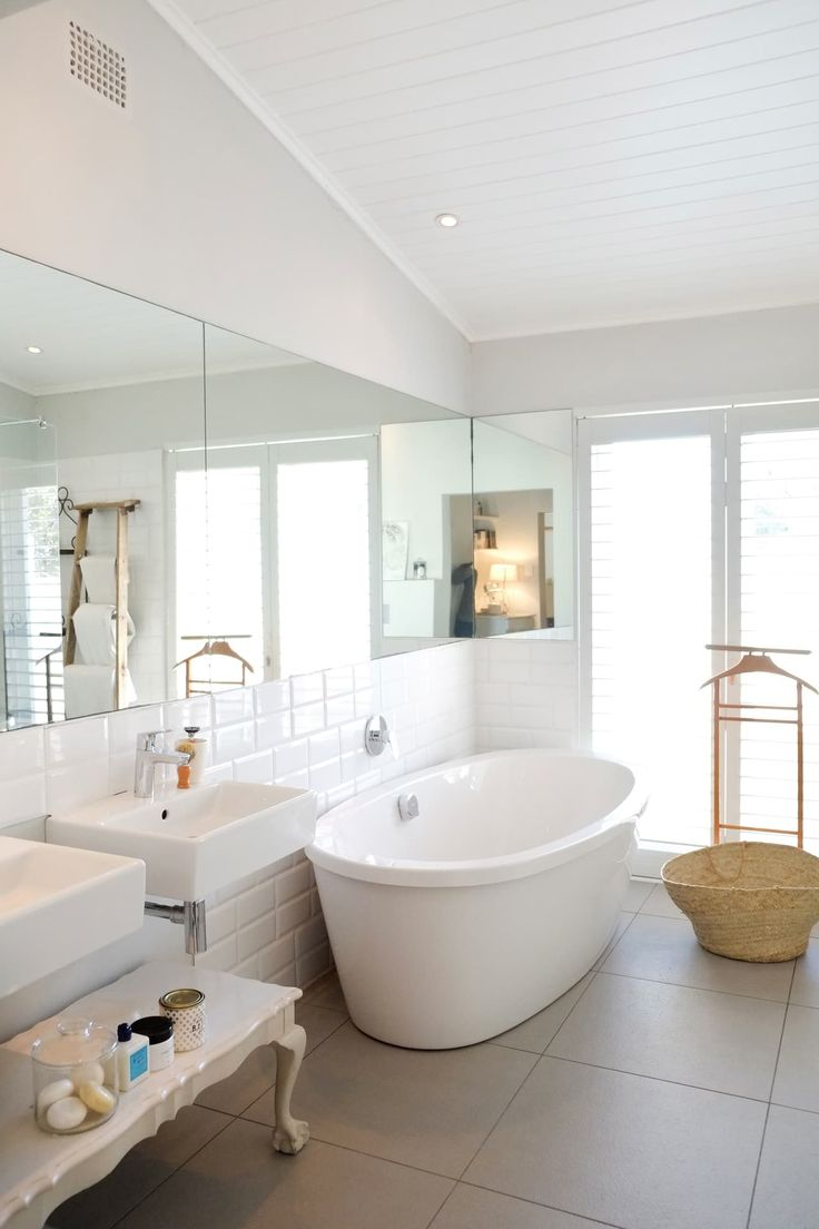 Bathroom Makeovers Cape Town 8 best main bathroom images on pinterest