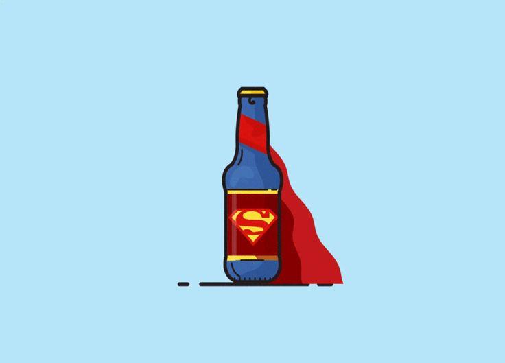 Batman,Бэтмен, Темный рыцарь, Брюс Уэйн,DC Comics,DC Universe, Вселенная ДиСи,фэндомы,Hulk,Халк, Брюс Баннер,Marvel,Вселенная Марвел,Superman,Супермен, Человек из стали, Кал-Эл, Кларк Кент,Flash (DC),Spider-Man,Человек-Паук, Спайди, Твой дрюжелюбный сосед, Питер Паркер,много гифок,гиф