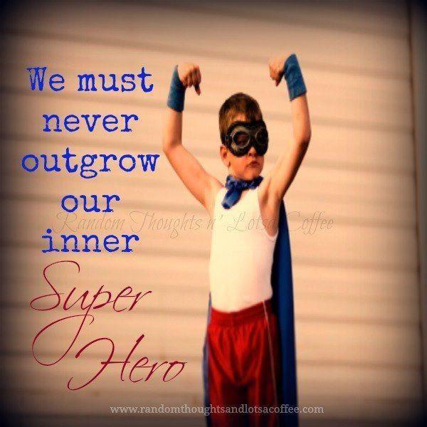 Quote Super 6