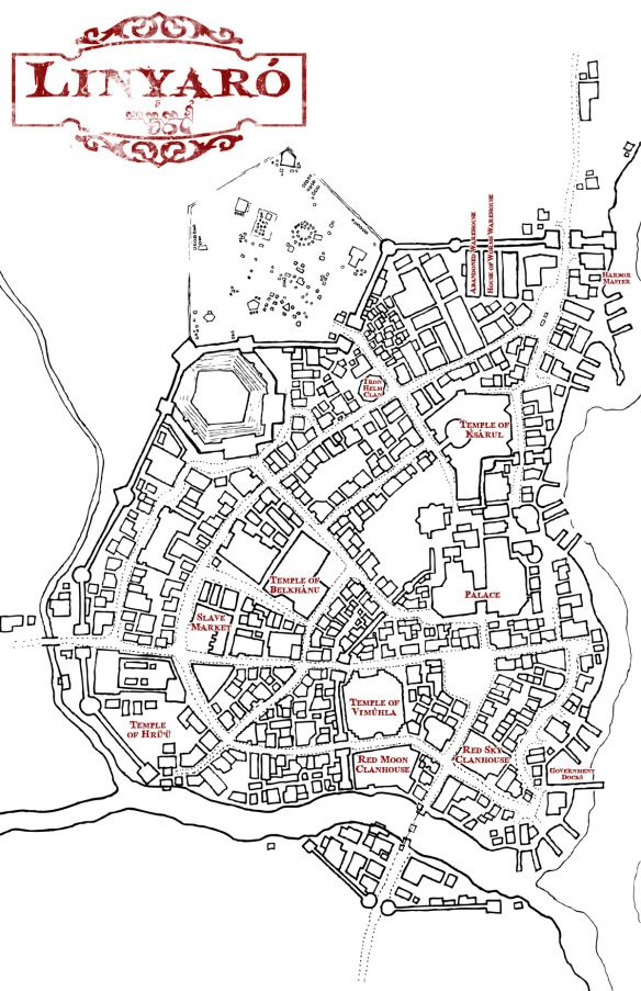 Pin By David Barnes On D D Maps Fantasy City Map Fantasy Map Fantasy Map Making