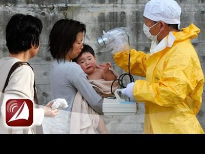 Gundersen: We're getting reports from Japan of deformed children, troubled pregnancies after Fukushima (AUDIO) and Dr Helen Caldicott's NY Symposium on 2nd Anniversary of Fukushima Nuclear Catastrophe | 2012 The Awakening Forgotten Fukushima-Japan Two Years After the Daiichi Accident