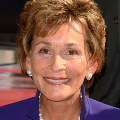 Judge Judy Biography - Facts, Birthday, Life Story - . Been married 37 yrs. Has wonderful children and grandma children