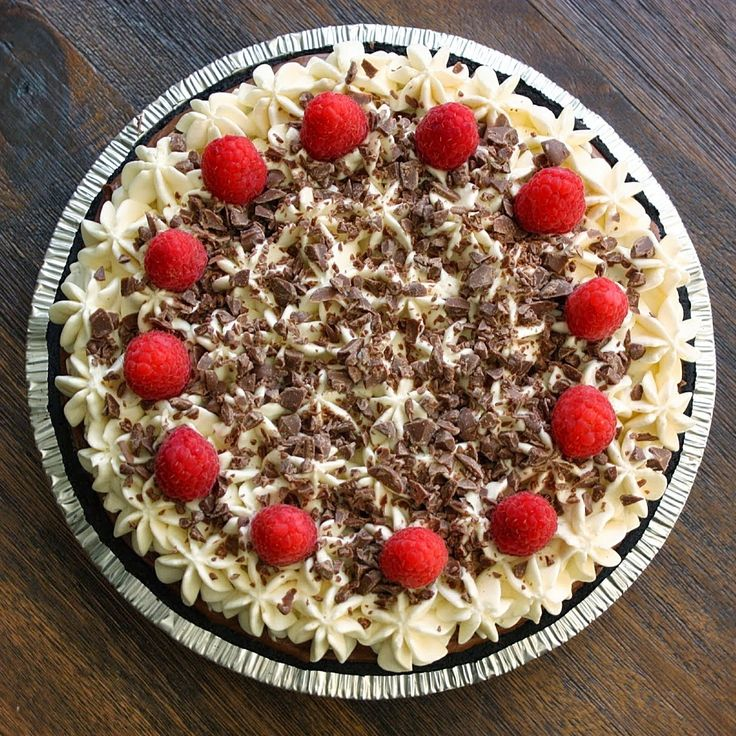 Is Cheese Cake Need Baking Power To Bake