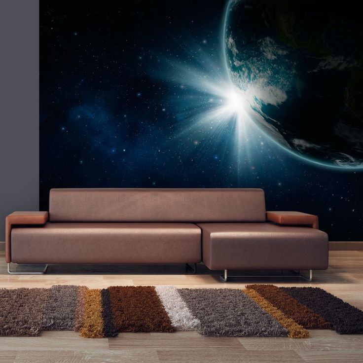 Photo Wallpaper – Earth https://3dwallpapermurals.co.uk/product/photo-wallpaper-earth/– 3D Wallpaper Murals UK