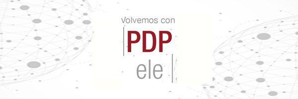 pdptipocabecera