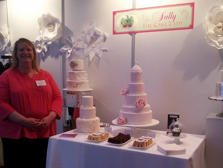 Brides-to-be who want to win a prize, eat free cake, enjoy free cocktails and canapes and meet our amazing team would be crazy not to come along to our open night next Tuesday 23rd September from 5.30pm to 9pm at My Bridal Centre in Rocklea.  See our web site for more http://www.mybridalcentre.com.au/news/ and we hope you can join us!