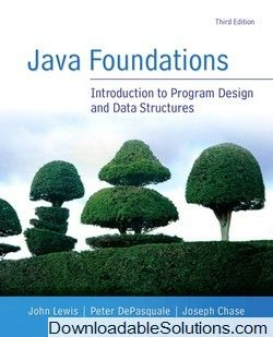 52 best solution manual download 21 images on pinterest textbook solution manual for java foundations john lewis peter depasquale joe chase solutions manual and test bank for textbooks fandeluxe Gallery