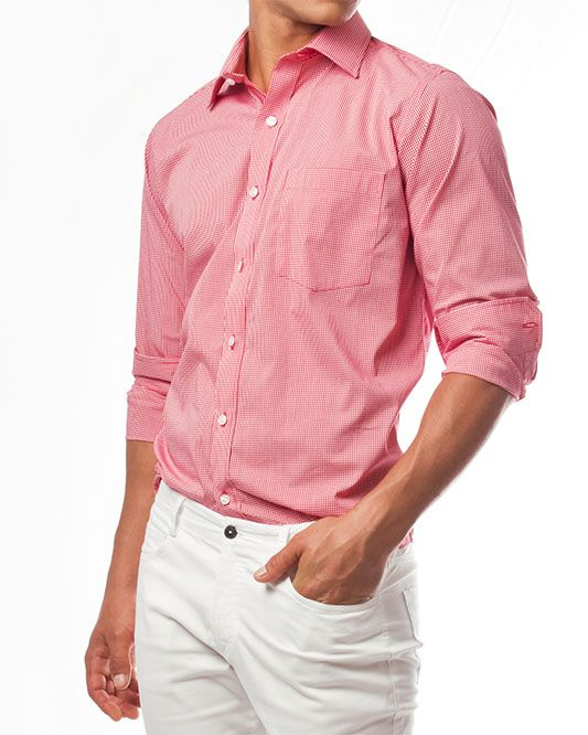 camisas_0030_Camisa SQ Light Pink