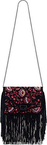 LOEFFLER RANDALL Loeffler Randall Women'S Lock Clutch. #loefflerrandall #bags #clutch #hand bags #