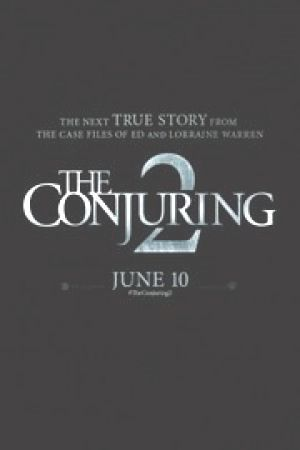 Play Link The Conjuring 2: The Enfield Poltergeist Subtitle Premium CINE Guarda HD 720p Guarda Sexy Hot The Conjuring 2: The Enfield Poltergeist Watch The Conjuring 2: The Enfield Poltergeist Full Peliculas Online Streaming The Conjuring 2: The Enfield Poltergeist Online Film Cinema UltraHD 4K #RapidMovie #FREE #Peliculas This is Full